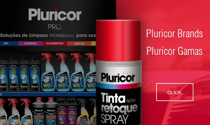 pluricor