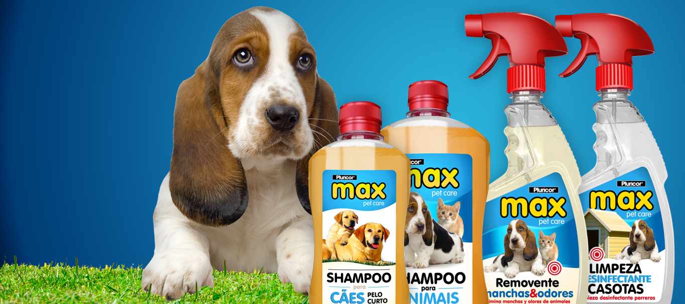slider_MAX pet care3